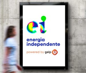 EI_PressRelease_Logotipo