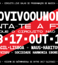 FB-COVER GERAL