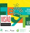 Imagem_VISÃO_Fest_Verde_2020