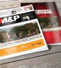 K_mep-Mont_870