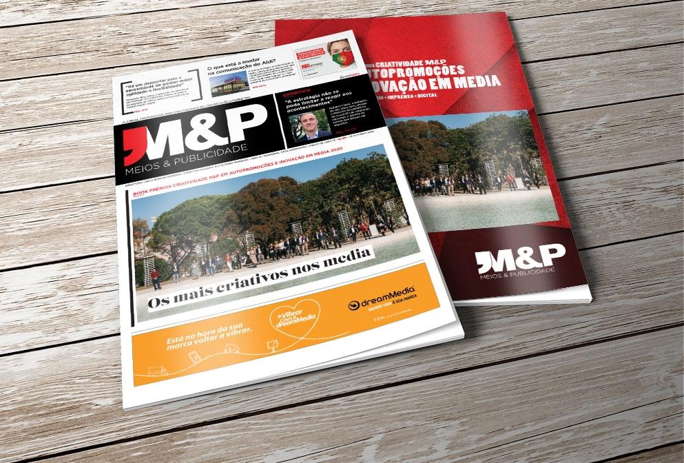 K_mep-Mont_871