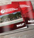 K_mep-Mont_BOOK