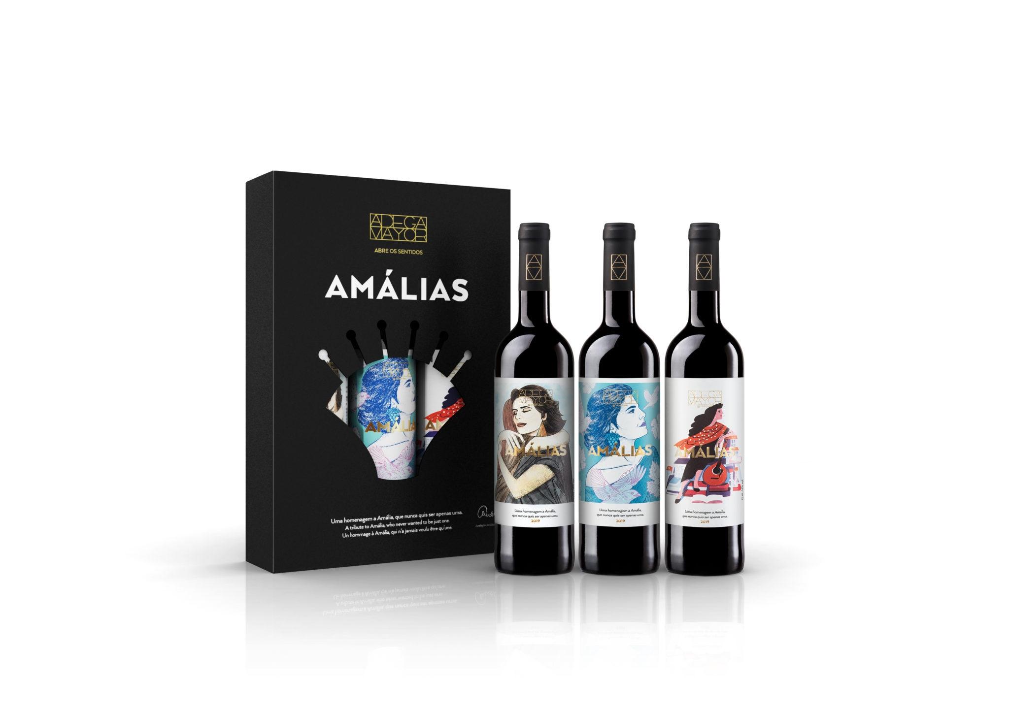 Amálias à Mesa_ Adega Mayor (1)