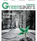 Capa_GreenSavers