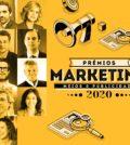 Prémios Marketing 2020