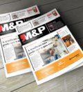 K_mep-Mont_872