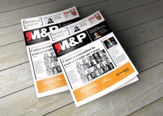 K_mep-Mont_873