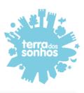 Logo_terra dos sonhos