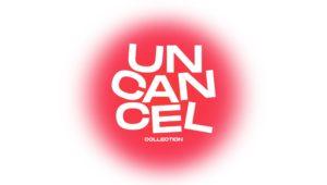 LOGO_Uncancel_Collection