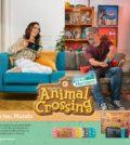 RayGun_Animal-crossing-420x297_
