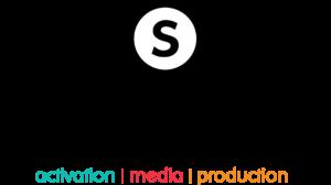 Spreading logo principal Centro