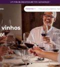Vinhos Alentejo
