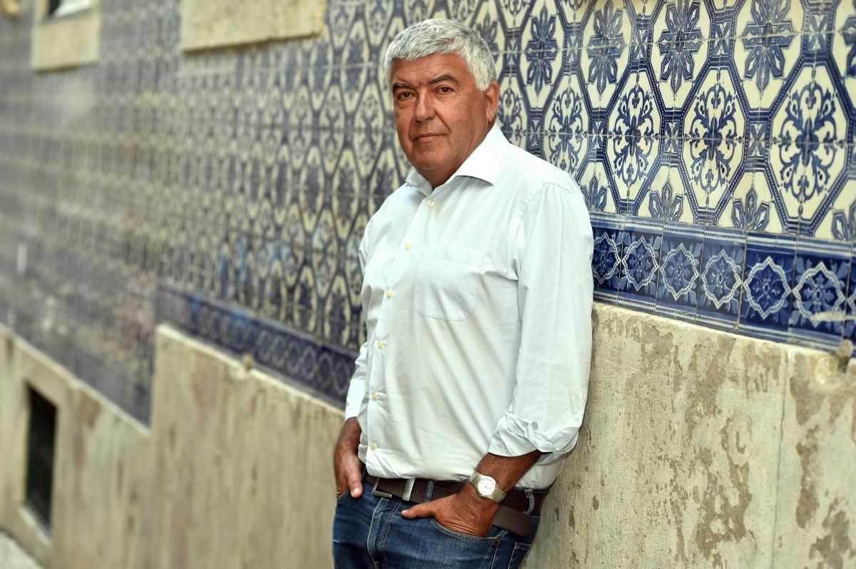 Vitor Serpa