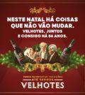 AFr-VELHOTES-FBpost-960x960px