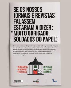 anuncio ardinas FCB (1)