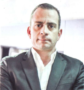 Paulo Lourenço, CRO da Media Capital