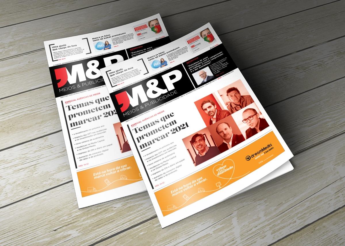 K_mep-Mont_874