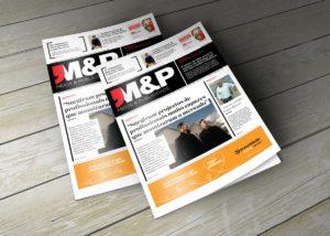 K_mep-Mont_875