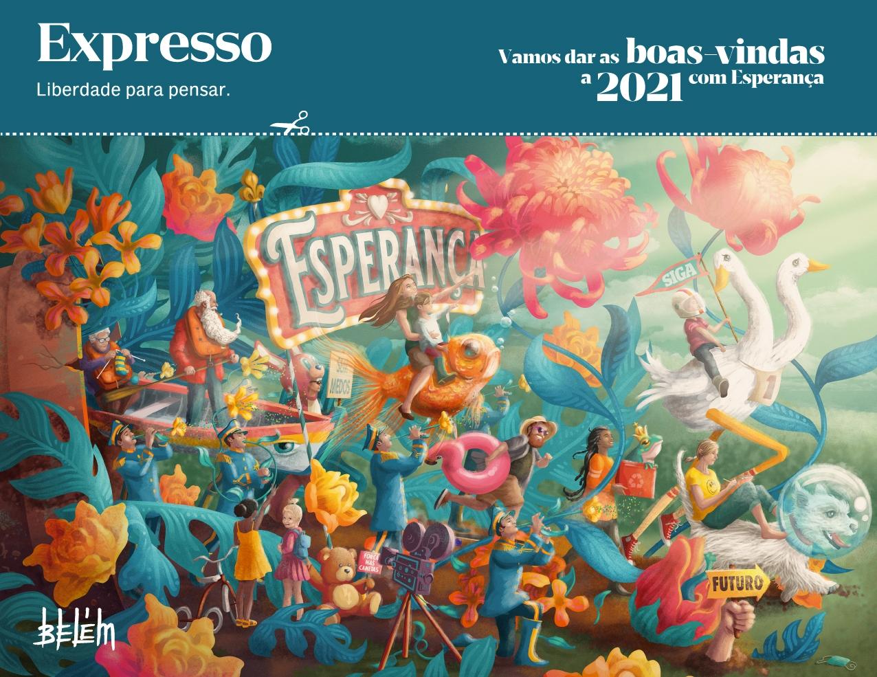 Saco_Esperanca_Expresso 31 dez