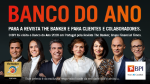 1366x768_THE-BANKER
