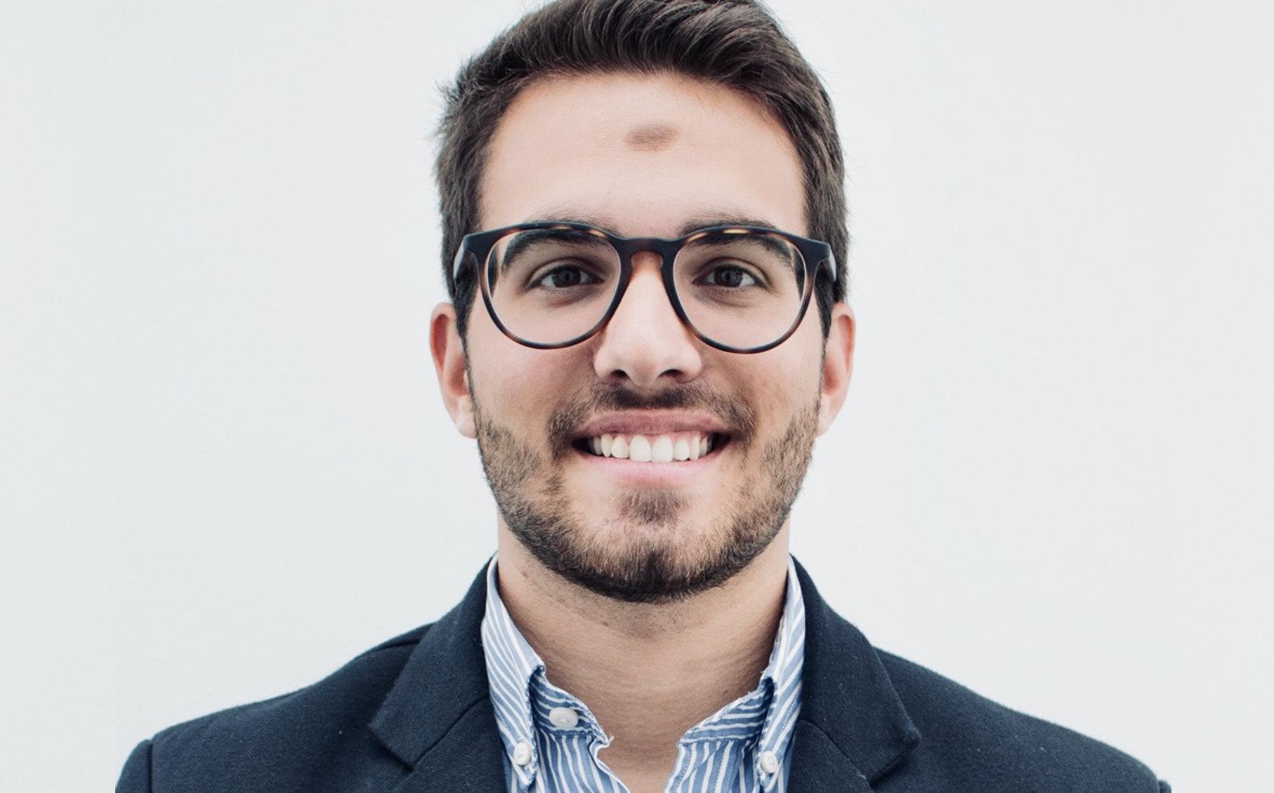 Cristóvão Monteiro