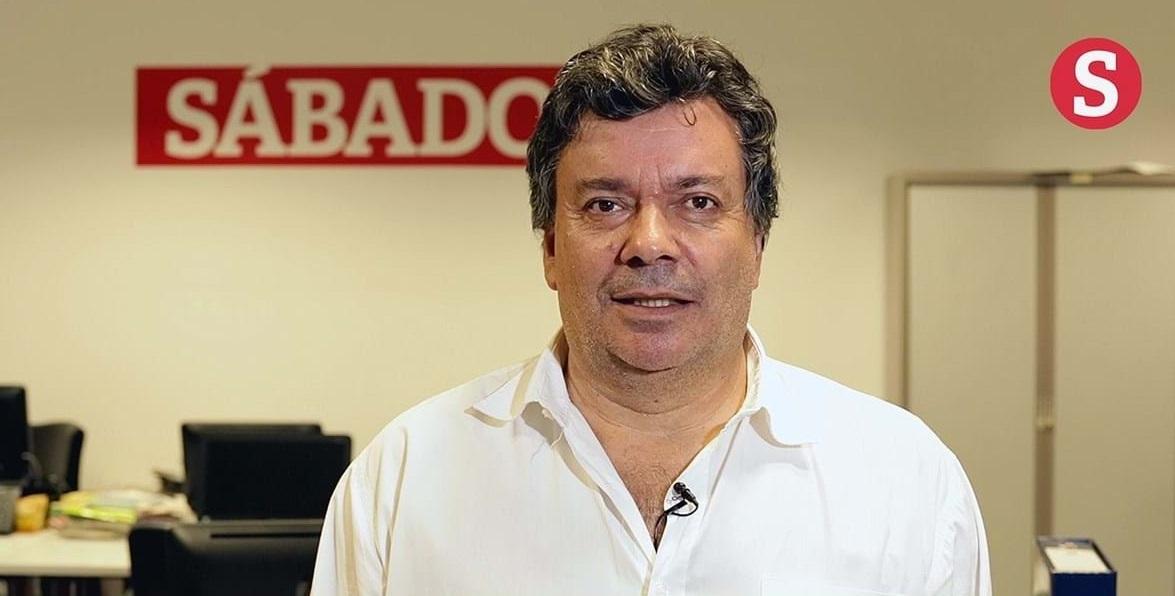 Eduardo Damaso