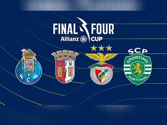 final-four-allianz-cup