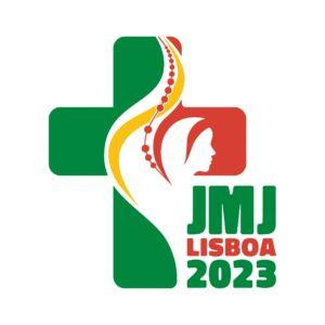 JMJ_VPrincipal_RGB-01