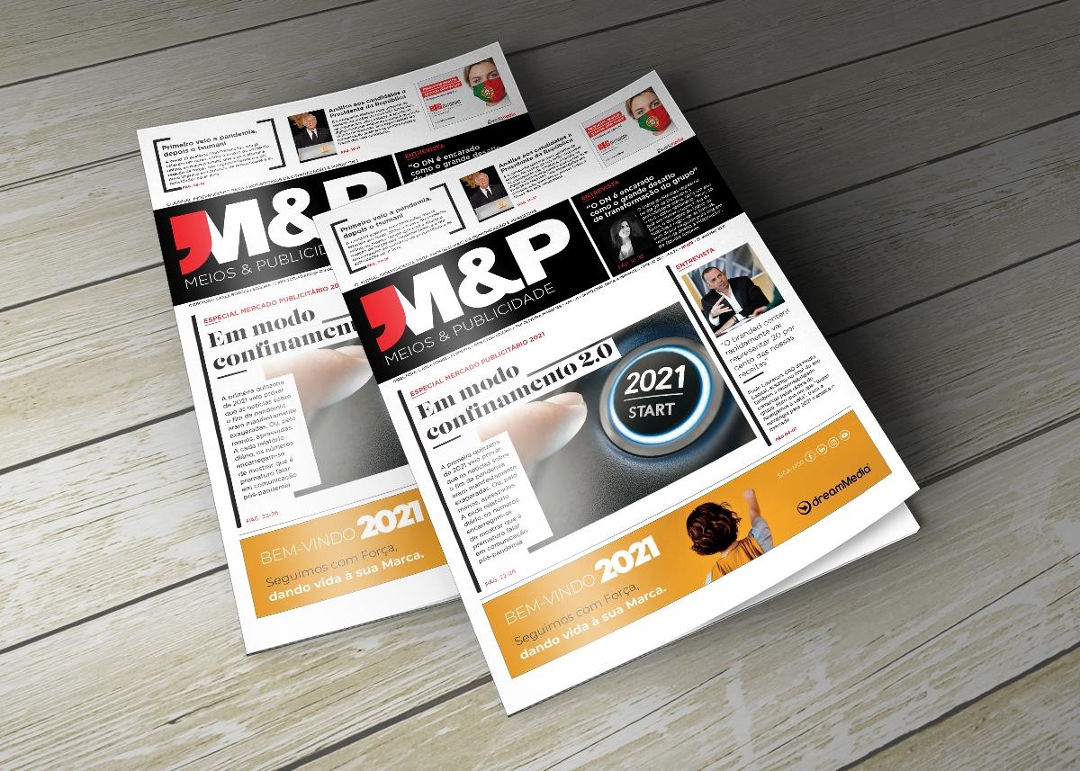 K_mep-Mont_876