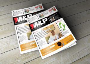 K_mep-Mont_877