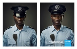 POLICE_UNICEF_01