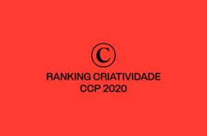 Ranking CCP