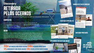 Oceanos Discovery