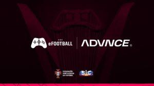 FPF eFootball_advnce