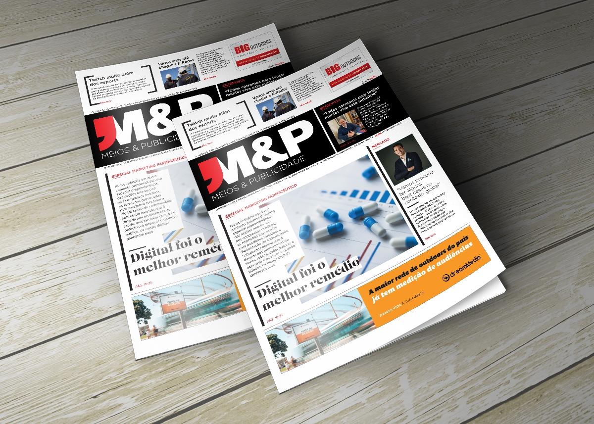 K_mep-Mont_878