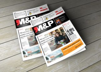 K_mep-Mont_879