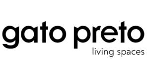 Logo Gato Preto