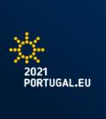 logo PT UE 2021