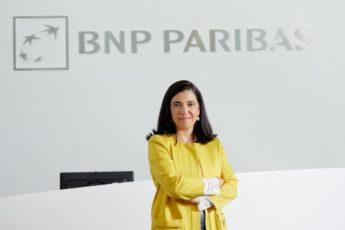 Luciana Peres_Diretora CRS e Diversidade e Inclusão BNP Paribas Portugal (2)