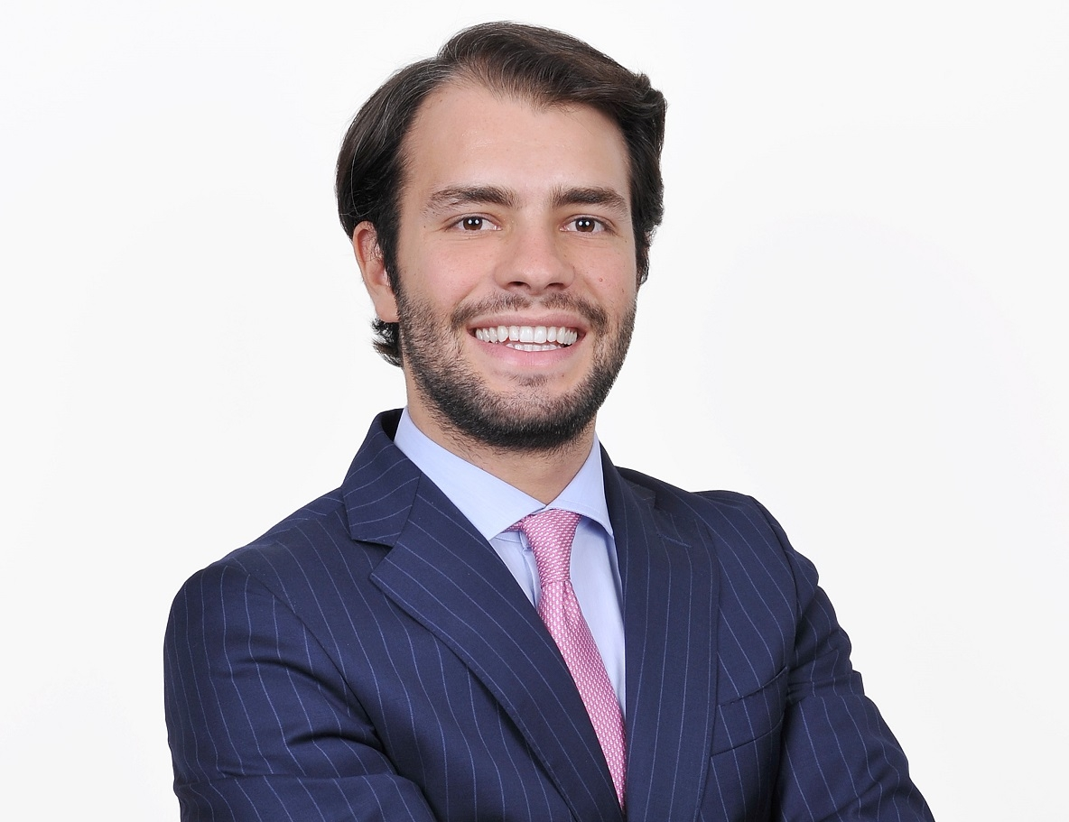 Manuel Duarte Neves Gonçalves