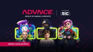 MEO lança App TV ADVNCE