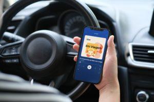 Podcast_Uber_Portugal-IM6