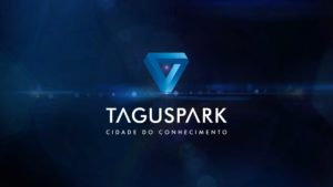 TAGUSPARK_Cidade do Conhecimento