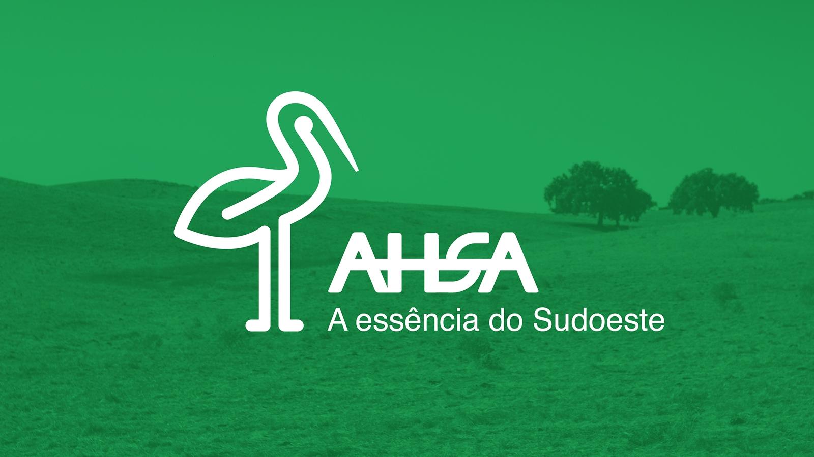 AHSA_Nova imagem