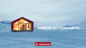 Ariston_Press_2