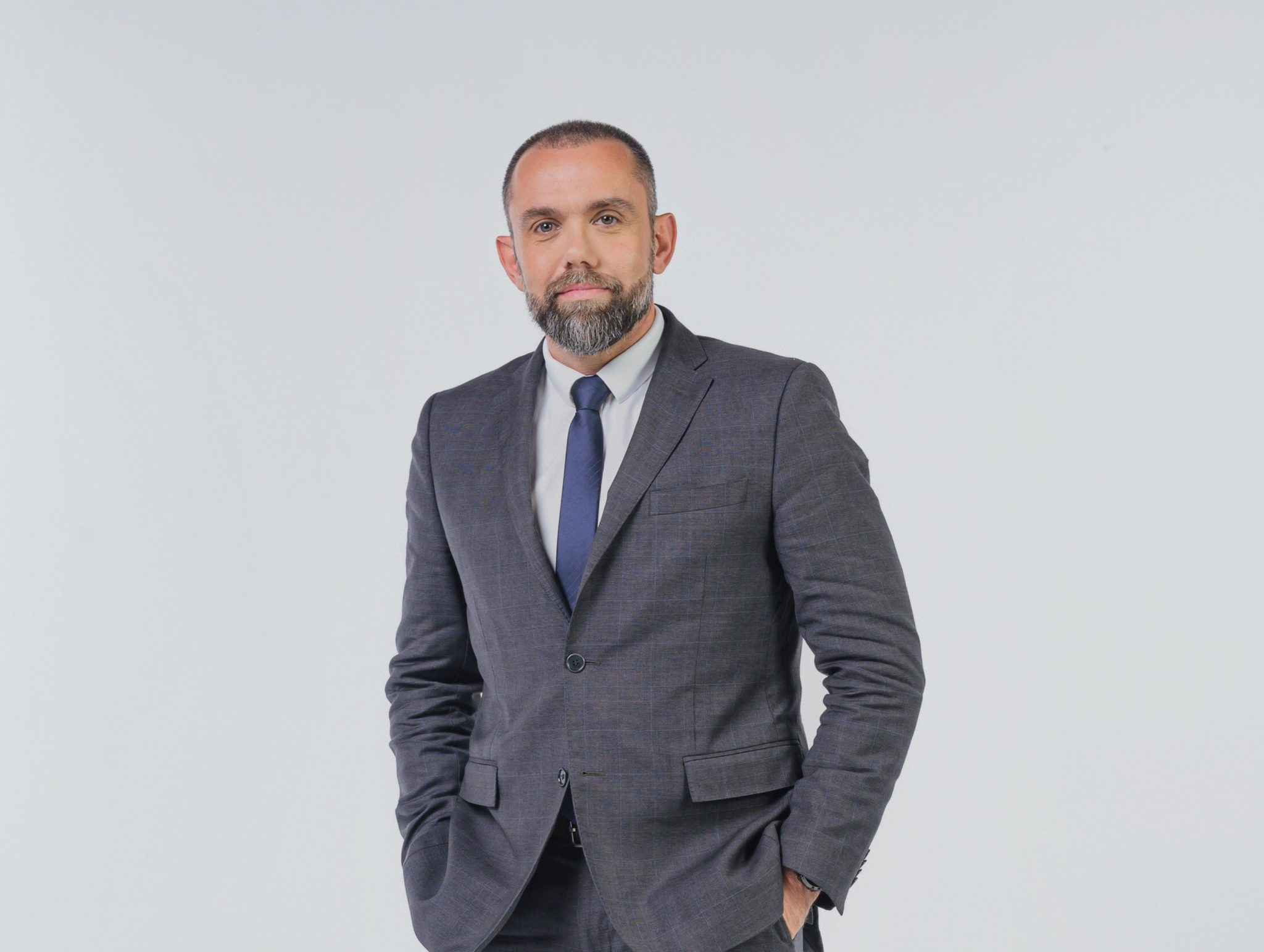 Bruno Jorge site