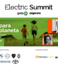 Electric Summit