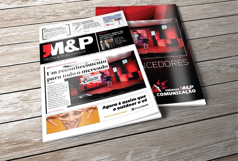 K_mep-Mont_880+book1