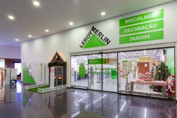 LEROY MERLIN Sacavém_Entrada de loja (1)