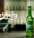 Nova Campanha Carlsberg
